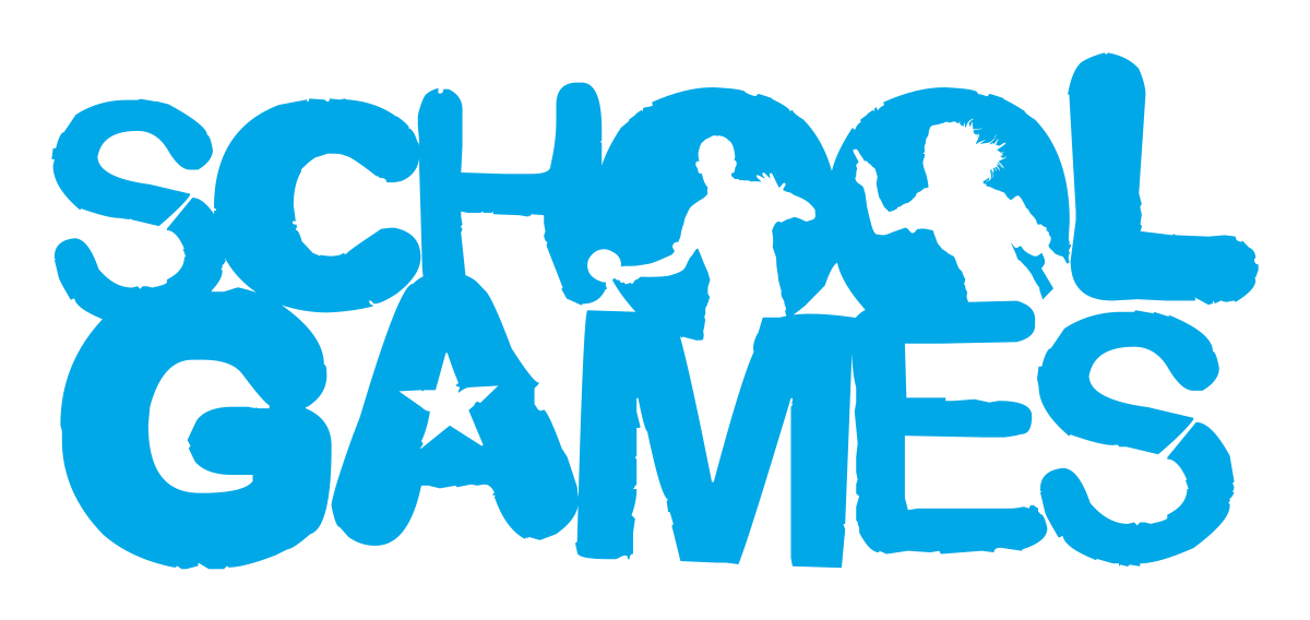https://merseysidesport.com/wp-content/uploads/2018/05/School-Games-L1-3-2015-wordmark-no-sponsor-rgb.png