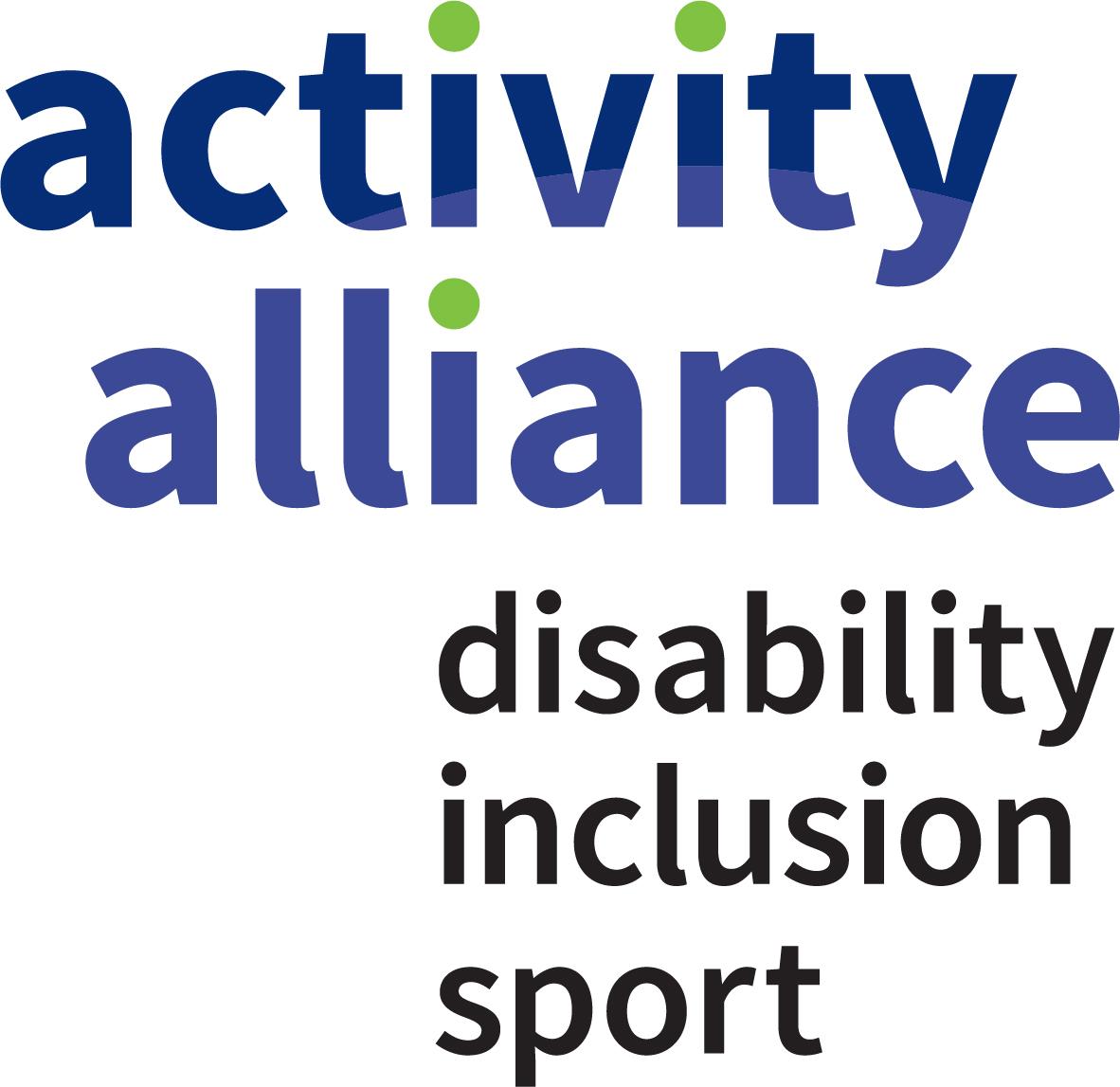 https://merseysidesport.com/wp-content/uploads/2018/06/Activity-Alliance-Logo_Strap_RGB.jpg