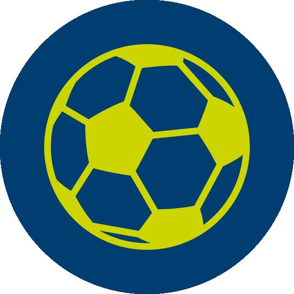 https://merseysidesport.com/wp-content/uploads/2018/06/Football.png