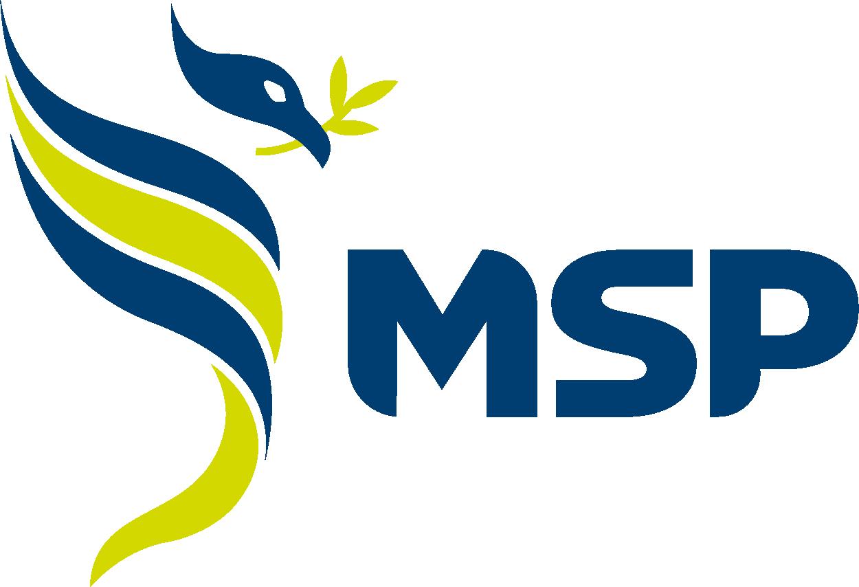 https://merseysidesport.com/wp-content/uploads/2018/06/MSP-RGB-PNG-No-Strapline.png