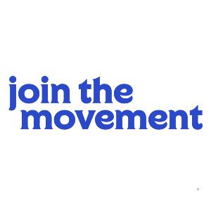 https://merseysidesport.com/wp-content/uploads/2020/06/Join-the-movement-.jpg