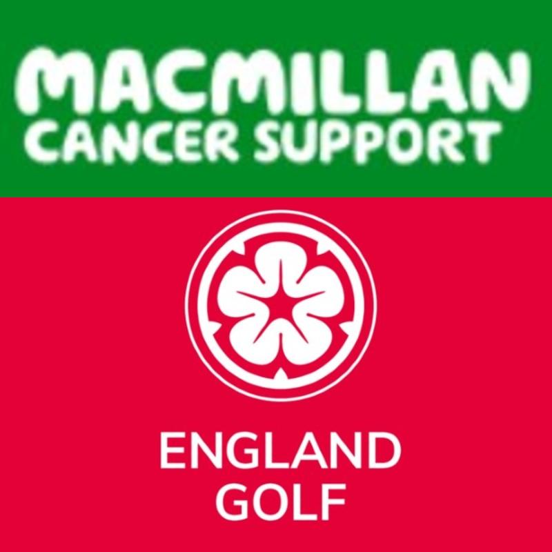 https://merseysidesport.com/wp-content/uploads/2020/06/Macmillan-and-England-Golf.jpg