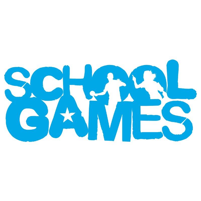 https://merseysidesport.com/wp-content/uploads/2020/06/School-Games.jpg