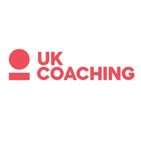 https://merseysidesport.com/wp-content/uploads/2020/07/UK-Coaching.jpg