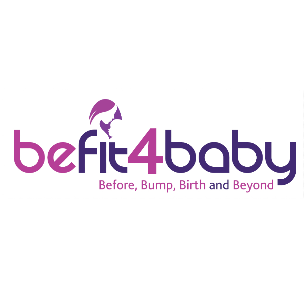 https://merseysidesport.com/wp-content/uploads/2020/08/Be-fit-4-baby-logo-on-square-background.jpg