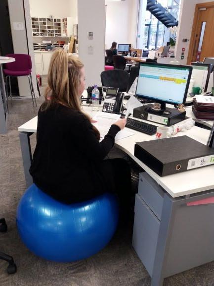 https://merseysidesport.com/wp-content/uploads/2020/08/Employee-on-fitball.jpg