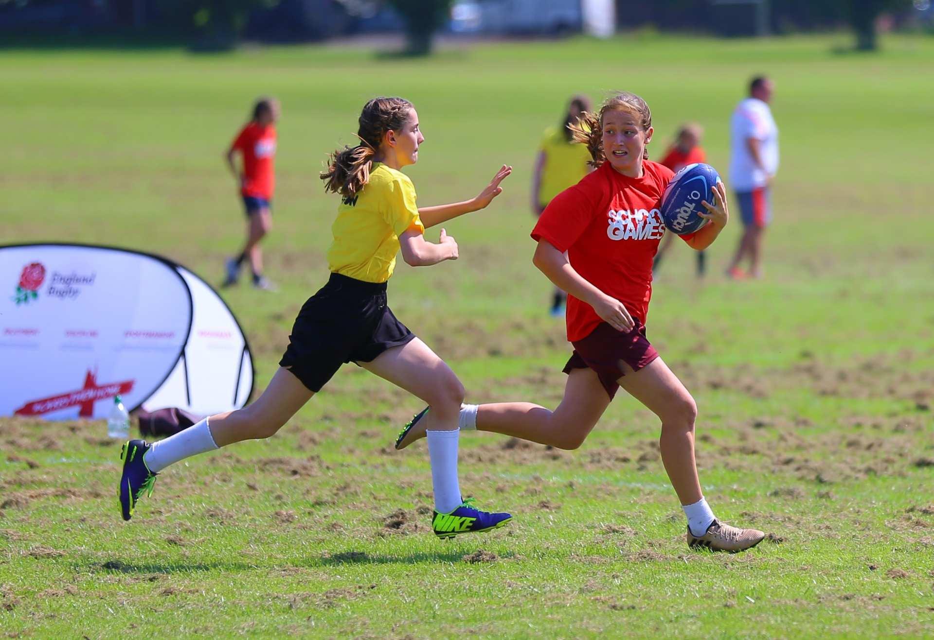 https://merseysidesport.com/wp-content/uploads/2020/08/Girls-Touch-Rugby.jpg