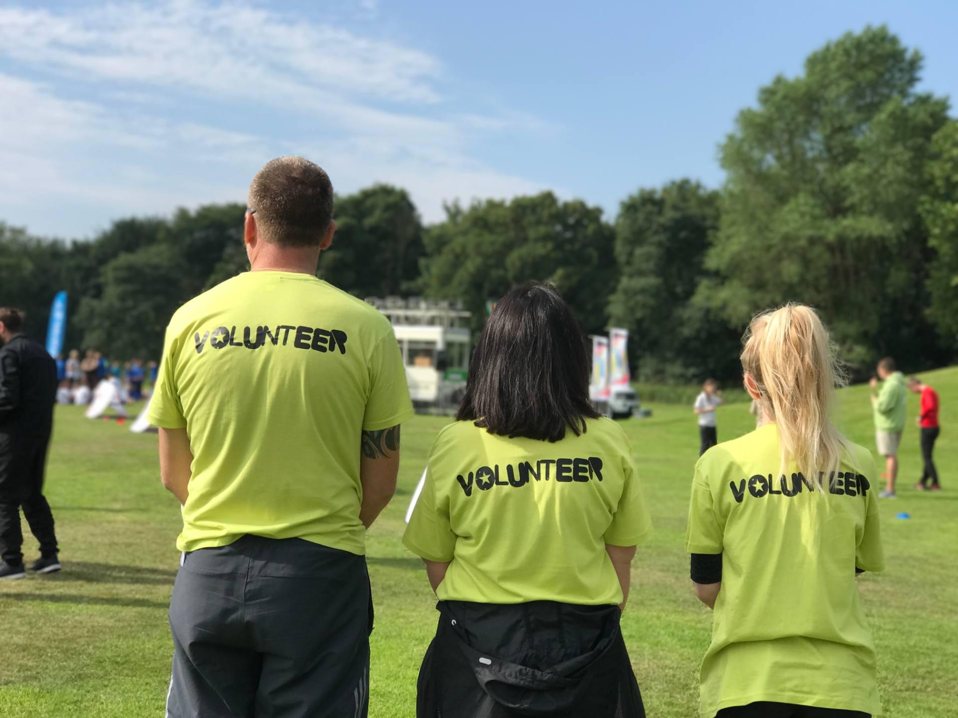 https://merseysidesport.com/wp-content/uploads/2020/08/Row-of-volunteers-.jpg